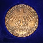 """german """"Seewart-Medaille"""""""